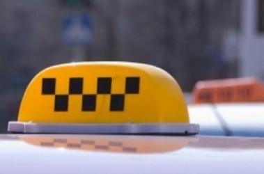 В Челябинской области таксистка отбилась от  нападавшего клиента