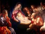 В храмах Челябинской области начались Рождественские  богослужения