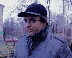 В Златоусте  оправдали журналиста, подозреваемого в педофилии