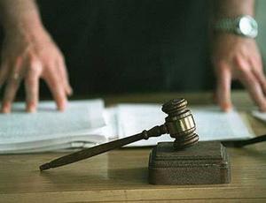 В Златоусте убийца и грабитель предстанет перед судом