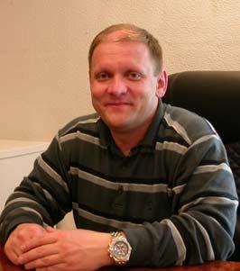 Спортсменам Челябинской области  по итогам года поставили оценку «пять с минусом»