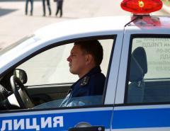 Полицейского подозревают в угонах машин в Златоусте