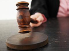 В Златоусте за жесткое убийство осуждены два подростка