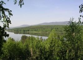 2 миллиарда рублей запланировано потратить на строительство  очистных сооружений в  Златоусте