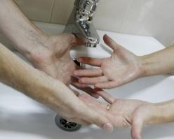 В Златоусте Челябинской области на 3 недели отключили горячую воду