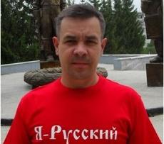 Редактор одной из газет Златоуста оправдан от обвинений в экстремизме