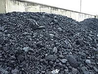 В Челябинской области под кучей угля был обнаружен труп мужчины
