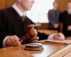 В Златоусте осуждена заведующая, бравшая плату за место в детсаду