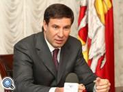 Михаил Юревича посетил Златоуст