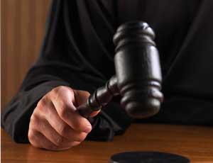 В Златоусте осуждена женщина, пытавшаяся обманным путем получить средства материнского капитала