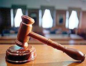 Бывший начальник полиции Златоуста оправдан по делу о взятке и злоупотреблении полномочиями