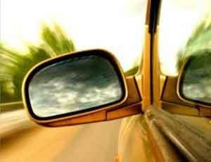 В Челябинской области ищут подозреваемых в убийстве женщины-таксиста