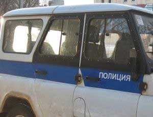 На вокзалах Южного Урала полиция будет искать должников