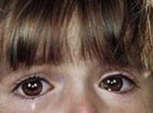 В Златоусте изнасиловали пятилетнюю девочку