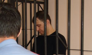 Златоустовский суд вынес обвинительный приговор 26-летнему жителю города