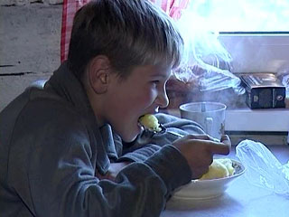 У матери-одиночки из Златоуста требуют возврата детского пособия за 4 года