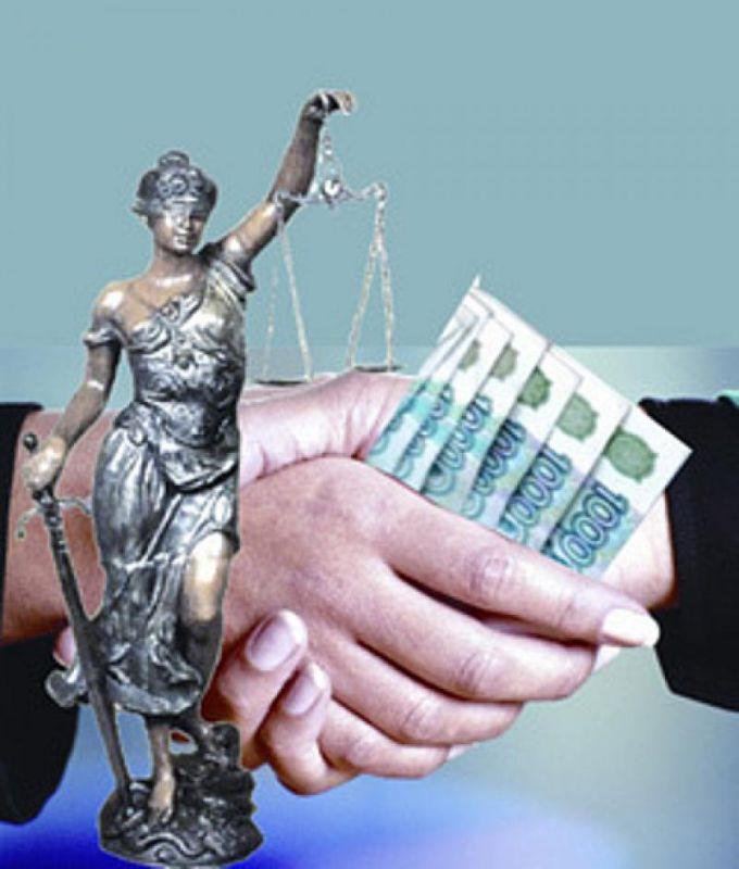 Златоустовскими транспортными полицейскими выявлен факт дачи взятки должностному лицу