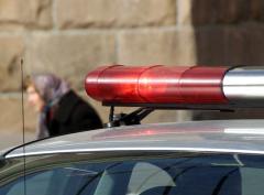 В Златоусте разыскивается насильник 15-летней школьницы