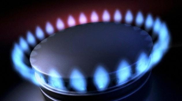 В Златоусте подведут газ к двум поселкам