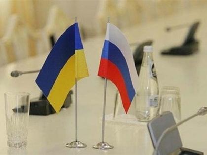 Златоуст принимает беженцев с Украины