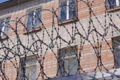 Житель Златоуста получил пожизненный срок за убийства