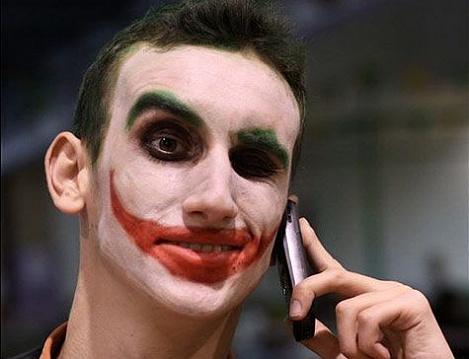 В Златоусте телефонный террорист «заминировал» ночной клуб «Дракула»