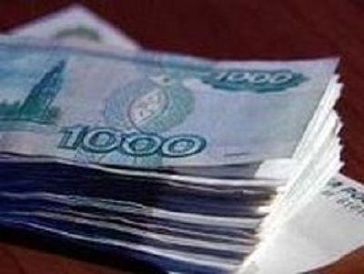 Банковский аферист  из Златоуста задержан в Челябинске