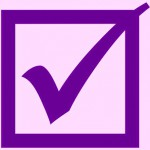 В Златоусте стартовало голосование за проект архитектурного оформления новой транспортной развязки.